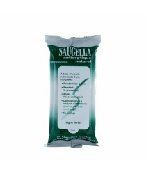 ANTISEPTIQUE NATUREL Lingettes Pack