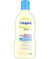 CETAPHIL RESTORADERM Gentle Body Wash