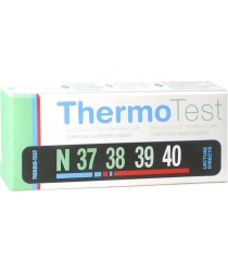 THERMOTEST