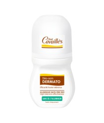 Déo Soin Dermato Roll-on - Paramarket.com
