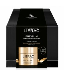 PREMIUM Coffret correction anti-âge global