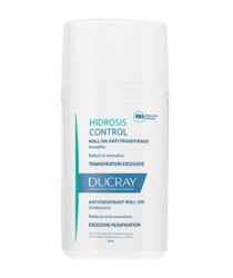 HIDROSIS CONTROL Roll-On Aiselles