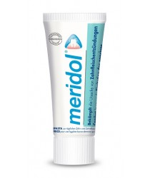 PROTECTION GENCIVES Dentifrice Format Nomade