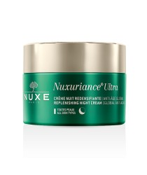NUXURIANCE ULTRA Crème nuit redensifiante