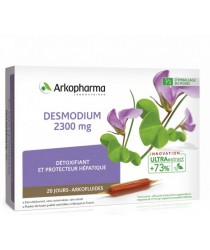 ARKOFLUIDES Desmodium 2300mg