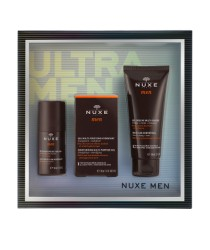 COFFRET Hydratation Ultra Men