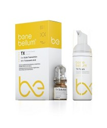 BENE BELLUM TX Solution Kit