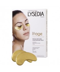 LIFTAGE Patch Anti-Age Contour des yeux