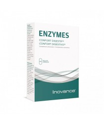INOVANCE Enzymes
