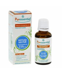 Diffuse Air Pur - Huiles Essentielles Pour Diffusion