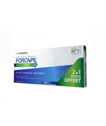 FORCAPIL Anti-Chute