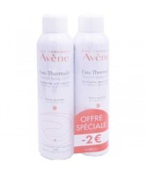 EAU THERMALE AVENE Spray