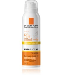 ANTHELIOS Corps Brume Solaire SPF50+