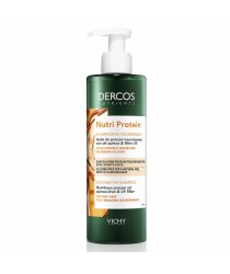DERCOS NUTRIMENTS Shampooing Nutri Protein