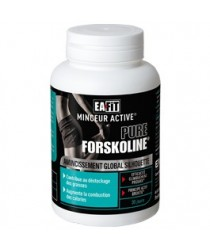 EAFIT PURE FORSKOLINE Amincissement Global