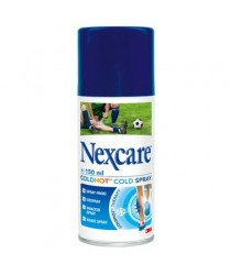 NEXCARE COLDHOT Spray