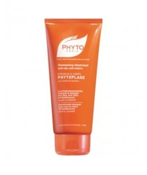 Phytoplage Shampooing Réhydratant Anti-Sel des laboratoires Phyto
