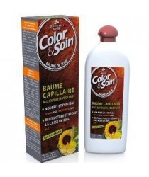 COLOR & SOIN Baume Capillaire