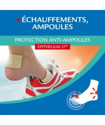 Protection Anti-Ampoules Epithelium Activ des laboratoires Epitact