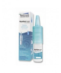 Aqualarm Up Flacon des laboratoires Bausch Et Lomb