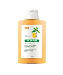 CHEVEU MANGUE Shampooing