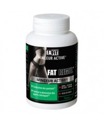 Eafit Fat Regul Minceur Active des laboratoires Ea Pharma