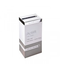 ACTILIFT Anti-stress Lifting Actif