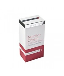 NUTRITIVE CREAM Smoker's Skin