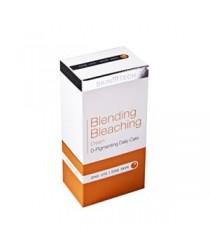 BLENDING BLEACHING CREAM Crème Blanchiment