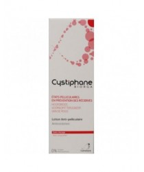 CYSTIPHANE Lotion Anti-pelliculaire