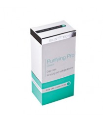 PURIFYING PRO Cream Long Therm Maintenance