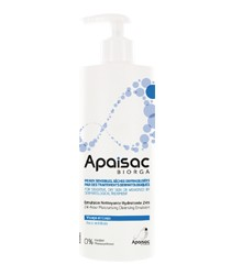 APAISAC PS Creme lavante 24h 200 ml