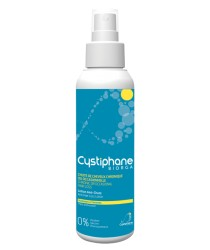 CYSTIPHANE anti-chute lotion 125 ml