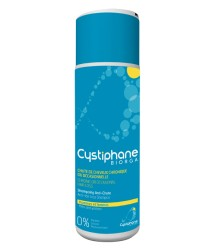CYSTIPHANE anti-chute shampoing 200 ml