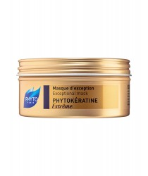 PHYTOKERATINE Extrême Masque d'exception