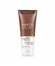 PHYTOSPECIFIC Masque hydratation boucles