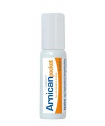 ARNICAN Pocket Roll-on