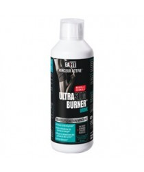 EAFIT ULTRA SLIM BURNER Boisson