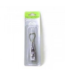 Sanodiane 14 Coupe-Ongles Chainette des laboratoires Sanodiane