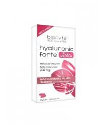 Hyaluronic Fort Full Spectrum