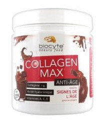 Collagen Max Anti-âge