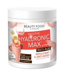 Hyaluronic Max Anti-âge