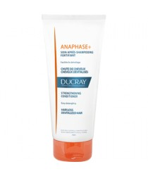 ANAPHASE+ Soin Après-shampooing Fortifiant