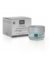 GF VITAL-AGE NIght Cream