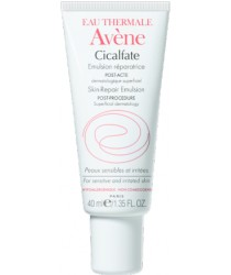 CICALFATE Lotion