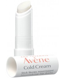 COLD CREAM Stick Lèvres
