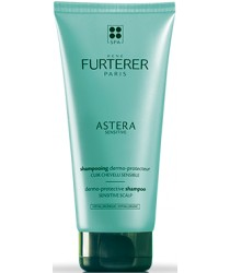 ASTERA SENSITIVE Shampooing Haute Tolérance