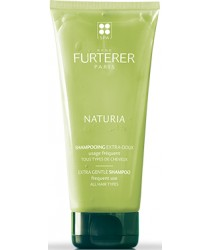 Naturia Shampooing 300Ml Usage Frequent des laboratoires Furterer