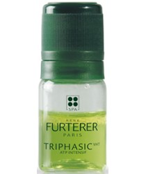 TRIPHASIC VHT+ Sérum Régénérateur Antichute