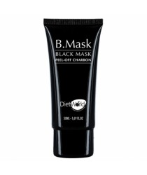 B. MASK Black Mask Peel-off Charbon